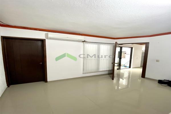 Foto de casa en venta en  , setse ii, coatepec, veracruz de ignacio de la llave, 19509571 No. 05