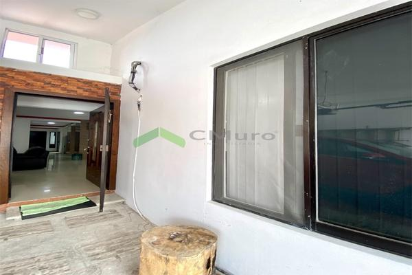 Foto de casa en venta en  , setse ii, coatepec, veracruz de ignacio de la llave, 19509571 No. 06