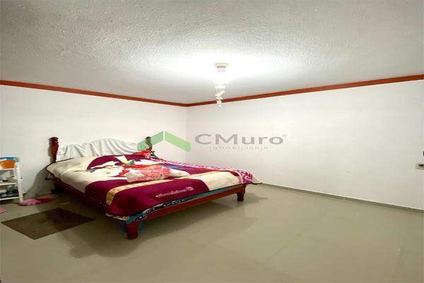 Foto de casa en venta en  , setse ii, coatepec, veracruz de ignacio de la llave, 19509571 No. 07