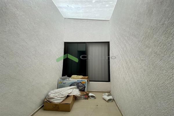 Foto de casa en venta en  , setse ii, coatepec, veracruz de ignacio de la llave, 19509571 No. 08