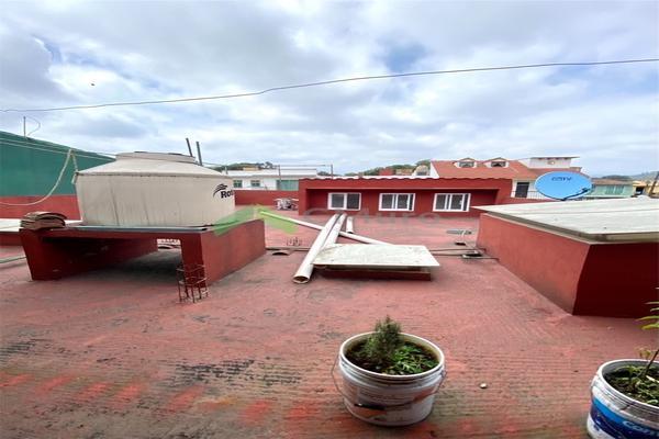 Foto de casa en venta en  , setse ii, coatepec, veracruz de ignacio de la llave, 19509571 No. 09
