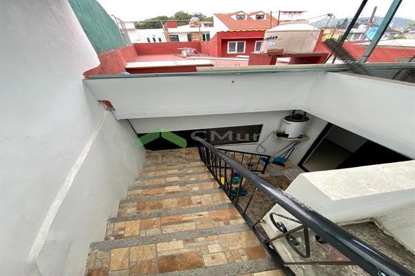 Foto de casa en venta en  , setse ii, coatepec, veracruz de ignacio de la llave, 19509571 No. 10
