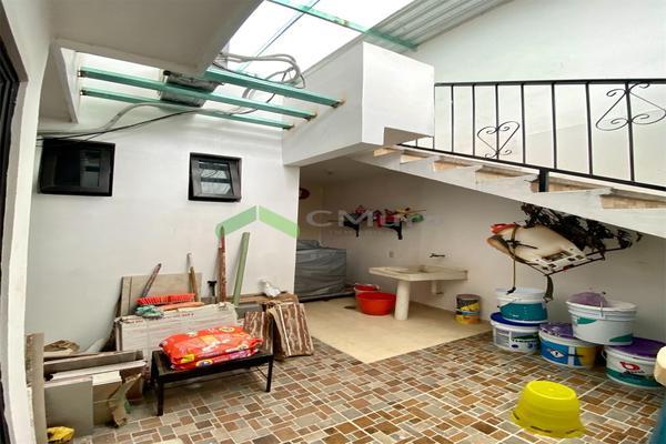 Foto de casa en venta en  , setse ii, coatepec, veracruz de ignacio de la llave, 19509571 No. 12