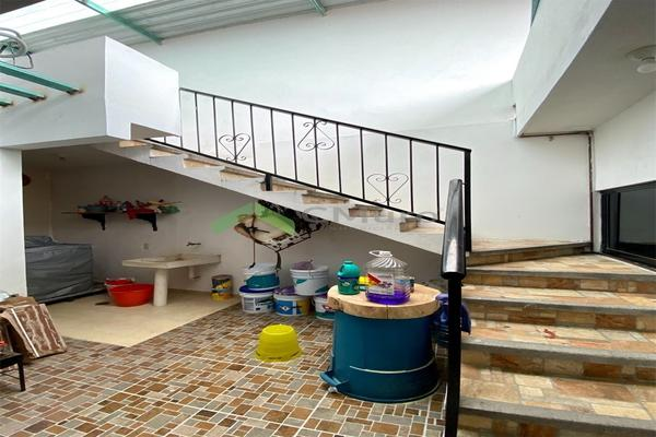 Foto de casa en venta en  , setse ii, coatepec, veracruz de ignacio de la llave, 19509571 No. 13