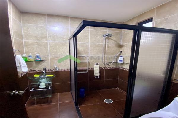 Foto de casa en venta en  , setse ii, coatepec, veracruz de ignacio de la llave, 19509571 No. 15