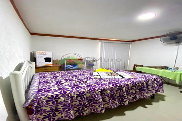 Foto de casa en venta en  , setse ii, coatepec, veracruz de ignacio de la llave, 19509571 No. 16