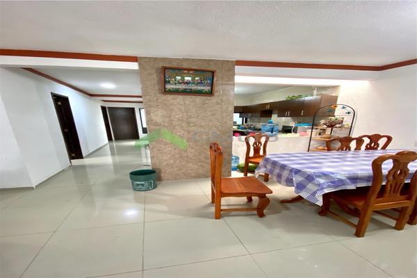 Foto de casa en venta en  , setse ii, coatepec, veracruz de ignacio de la llave, 19509571 No. 20