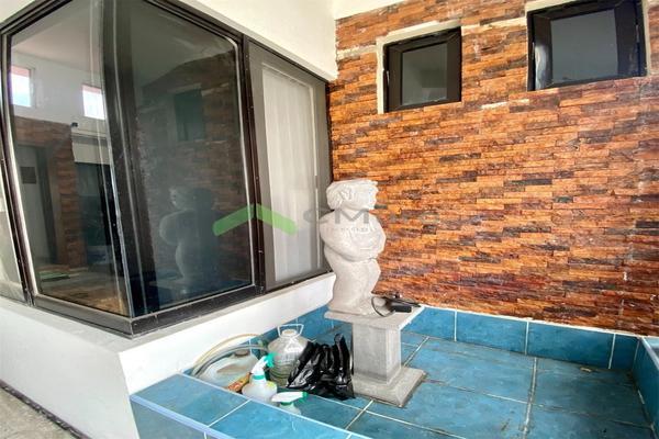 Foto de casa en venta en  , setse ii, coatepec, veracruz de ignacio de la llave, 19509571 No. 21