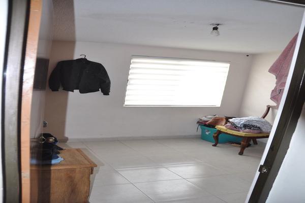 Foto de casa en venta en severiano reyes , colonial coacalco, coacalco de berriozábal, méxico, 0 No. 04