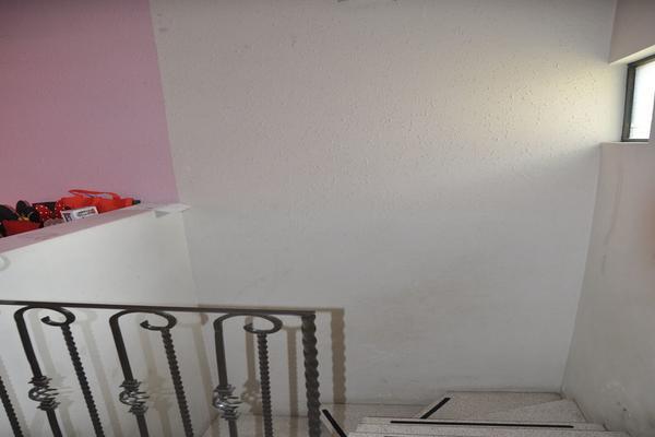 Foto de casa en venta en severiano reyes , colonial coacalco, coacalco de berriozábal, méxico, 0 No. 06