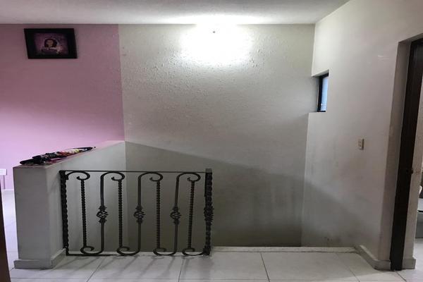Foto de casa en venta en severiano reyes , colonial coacalco, coacalco de berriozábal, méxico, 0 No. 09