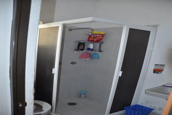 Foto de casa en venta en severiano reyes , colonial coacalco, coacalco de berriozábal, méxico, 0 No. 11