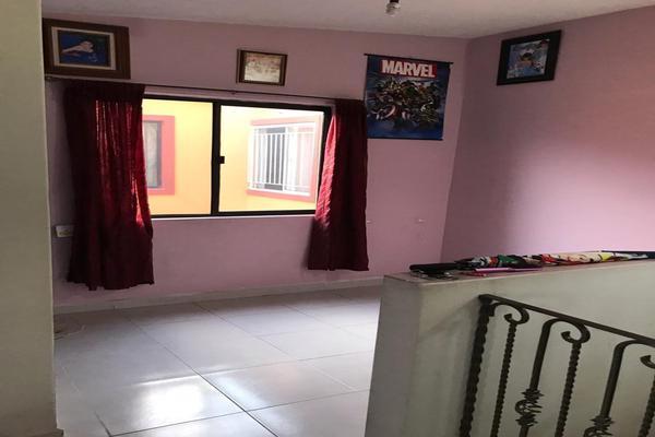 Foto de casa en venta en severiano reyes , colonial coacalco, coacalco de berriozábal, méxico, 0 No. 14