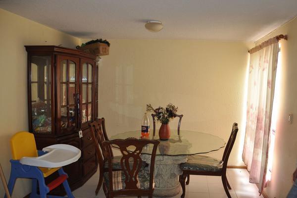 Foto de casa en venta en severiano reyes , colonial coacalco, coacalco de berriozábal, méxico, 0 No. 15