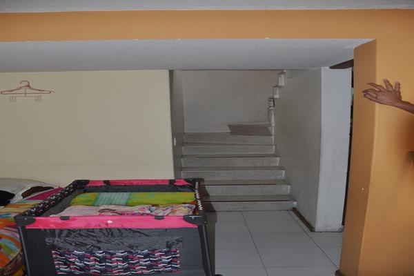 Foto de casa en venta en severiano reyes , colonial coacalco, coacalco de berriozábal, méxico, 0 No. 16