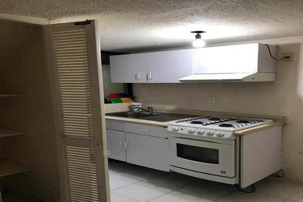Foto de casa en venta en severiano reyes , colonial coacalco, coacalco de berriozábal, méxico, 0 No. 18