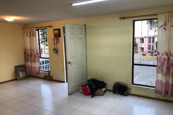 Foto de casa en venta en severiano reyes , colonial coacalco, coacalco de berriozábal, méxico, 0 No. 19