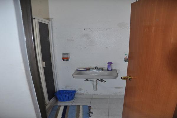 Foto de casa en venta en severiano reyes , colonial coacalco, coacalco de berriozábal, méxico, 0 No. 24