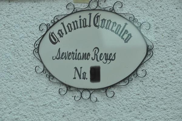 Foto de casa en venta en severiano reyes , colonial coacalco, coacalco de berriozábal, méxico, 0 No. 25