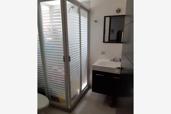 Foto de departamento en venta en sevilla 1017, portales sur, benito juárez, df / cdmx, 9271062 No. 03