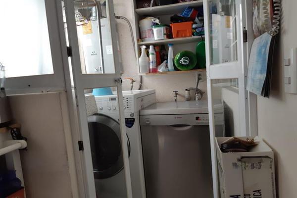 Foto de departamento en venta en sevilla 1017, portales sur, benito juárez, df / cdmx, 9271062 No. 04