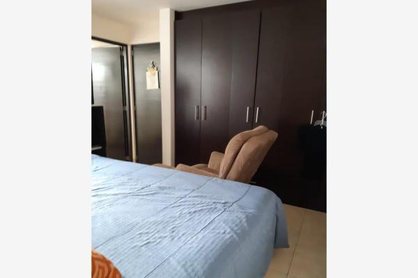 Foto de departamento en venta en sevilla 1017, portales sur, benito juárez, df / cdmx, 9271062 No. 06