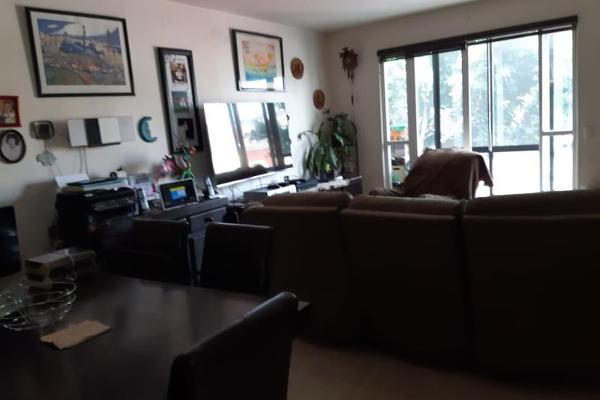Foto de departamento en venta en sevilla 1017, portales sur, benito juárez, df / cdmx, 9271062 No. 01