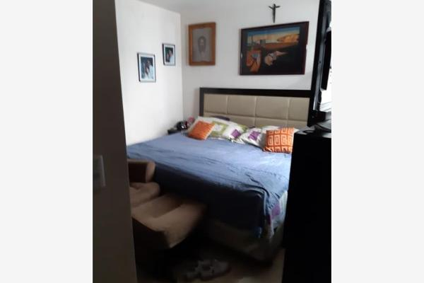 Foto de departamento en venta en sevilla 1017, portales sur, benito juárez, df / cdmx, 9271062 No. 05