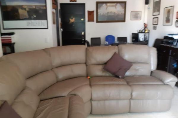 Foto de departamento en venta en sevilla 1017, portales sur, benito juárez, df / cdmx, 9271062 No. 07