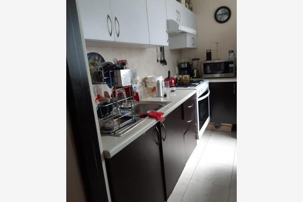 Foto de departamento en venta en sevilla 1017, portales sur, benito juárez, df / cdmx, 9271062 No. 09