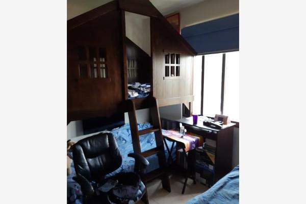 Foto de departamento en venta en sevilla 1017, portales sur, benito juárez, df / cdmx, 9271062 No. 10