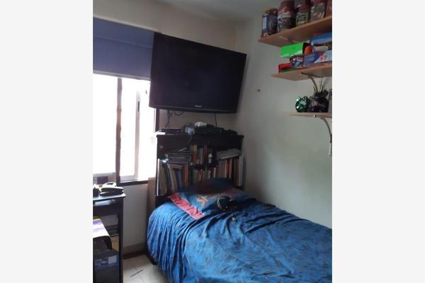 Foto de departamento en venta en sevilla 1017, portales sur, benito juárez, df / cdmx, 9271062 No. 11