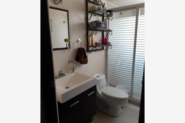 Foto de departamento en venta en sevilla 1017, portales sur, benito juárez, df / cdmx, 9271062 No. 12