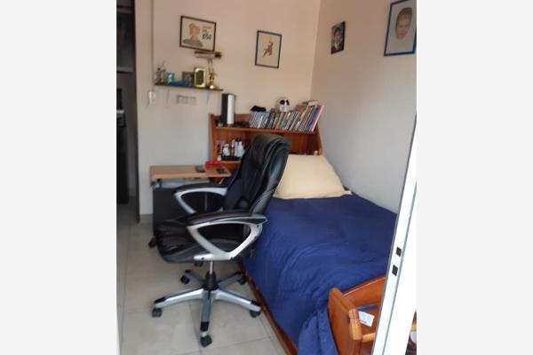 Foto de departamento en venta en sevilla 1017, portales sur, benito juárez, df / cdmx, 9271062 No. 13