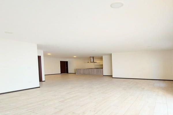 Foto de departamento en venta en sevilla , portales norte, benito juárez, df / cdmx, 14029444 No. 01