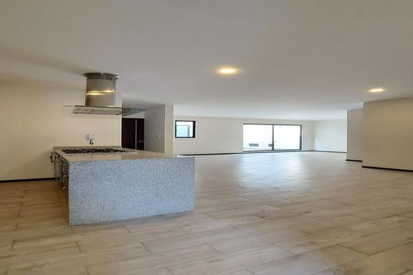 Foto de departamento en venta en sevilla , portales norte, benito juárez, df / cdmx, 14029444 No. 02