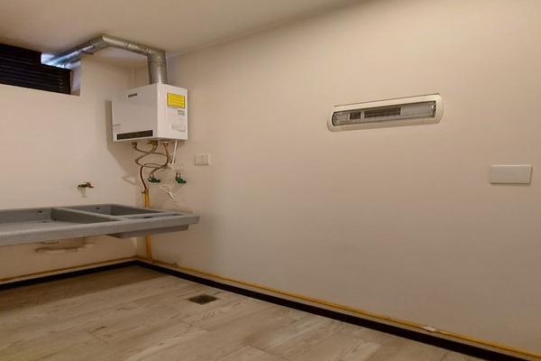 Foto de departamento en venta en sevilla , portales norte, benito juárez, df / cdmx, 14029444 No. 09