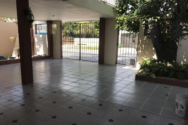 Foto de casa en venta en sexta , adolfo lopez mateos, ciudad madero, tamaulipas, 8431651 No. 02