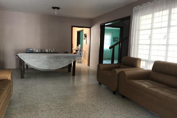 Foto de casa en venta en sexta , adolfo lopez mateos, ciudad madero, tamaulipas, 8431651 No. 03