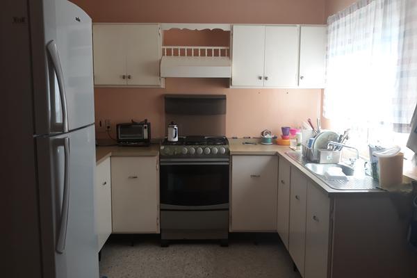 Foto de casa en venta en sexta , adolfo lopez mateos, ciudad madero, tamaulipas, 8431651 No. 05