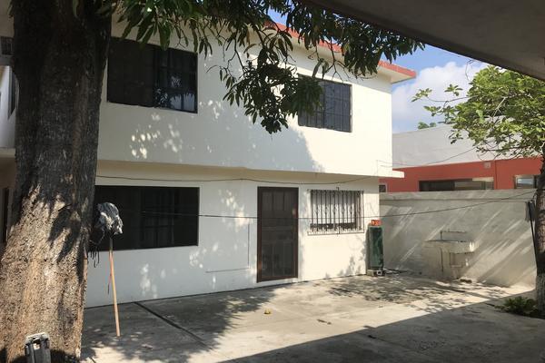 Foto de casa en venta en sexta , adolfo lopez mateos, ciudad madero, tamaulipas, 8431651 No. 09
