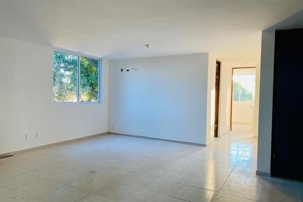 Foto de departamento en venta en sexta avenida , arenal, tampico, tamaulipas, 0 No. 11