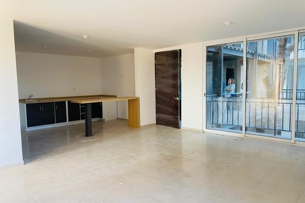 Foto de departamento en venta en sexta avenida , arenal, tampico, tamaulipas, 0 No. 12