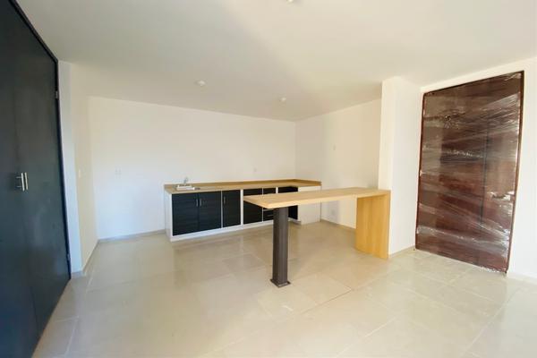Foto de departamento en venta en sexta avenida , arenal, tampico, tamaulipas, 0 No. 13