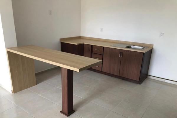 Foto de departamento en venta en sexta avenida , arenal, tampico, tamaulipas, 0 No. 14