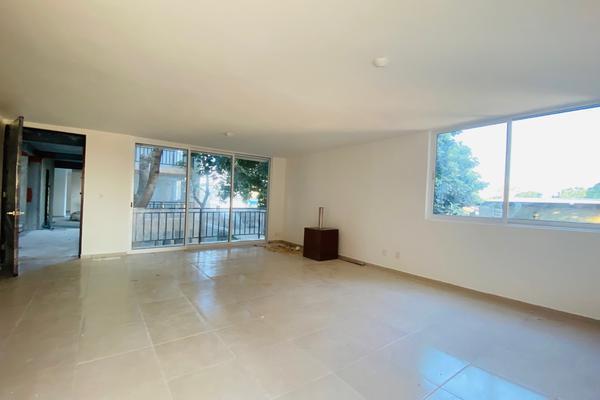 Foto de departamento en venta en sexta avenida , arenal, tampico, tamaulipas, 0 No. 15