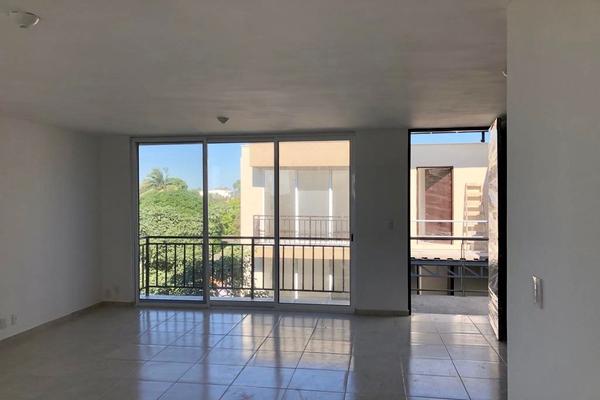 Foto de departamento en venta en sexta avenida , arenal, tampico, tamaulipas, 0 No. 16