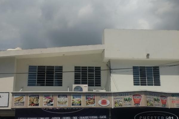 Foto de local en venta en sexta avenida , monteverde, ciudad madero, tamaulipas, 5678388 No. 02