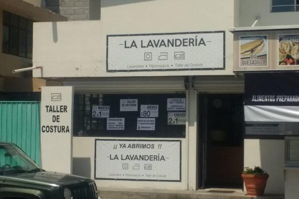 Foto de local en venta en sexta avenida , monteverde, ciudad madero, tamaulipas, 5678388 No. 03