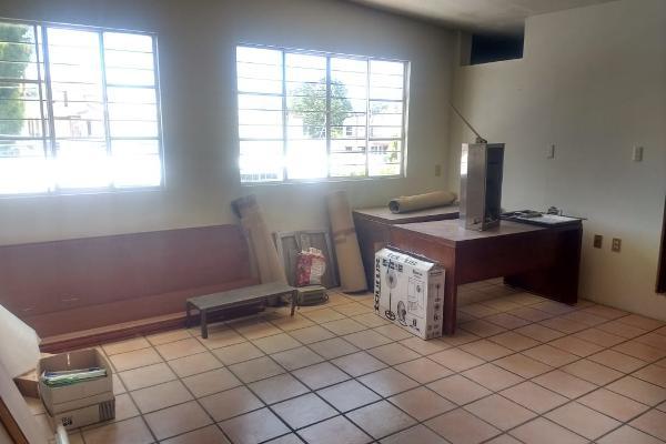 Foto de local en venta en sexta avenida , monteverde, ciudad madero, tamaulipas, 5678388 No. 08